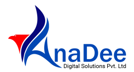 ANADEE Digital Solutions are now official Digital Partners of NAREDCO HARYANA