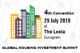 Global Housing Investment Summit